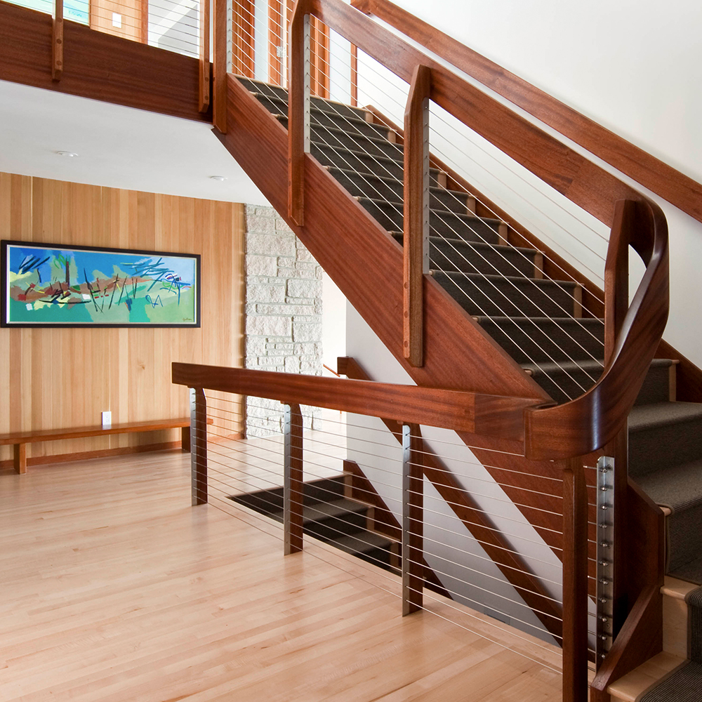 stairs8
