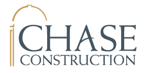 Chase Construction