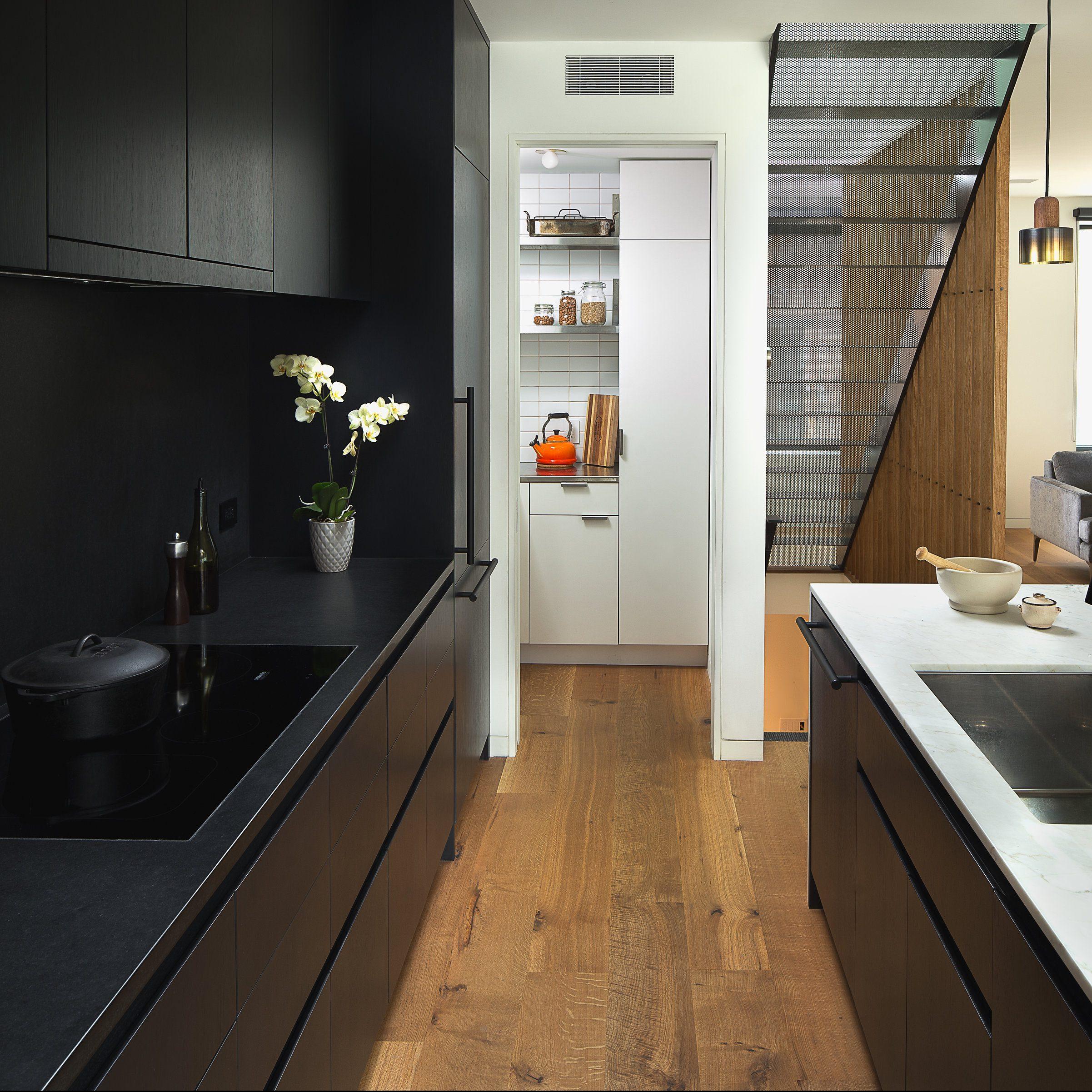 kitchen_5_day